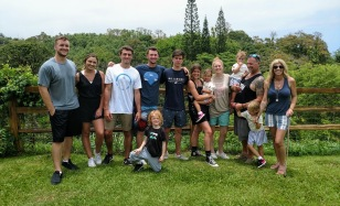 Blog Hawaii10