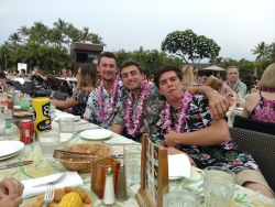 Blog Hawaii3